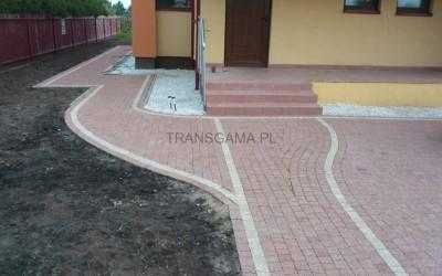 brukarstwo-transgama-42001