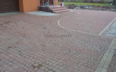 brukarstwo-transgama-46001