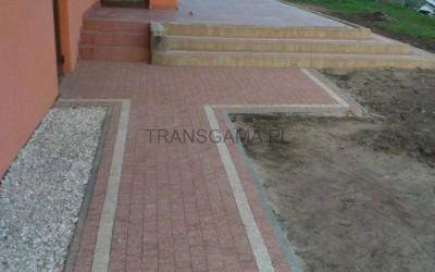 brukarstwo-transgama-51001