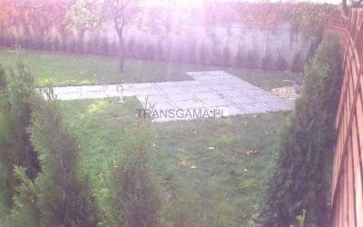 brukarstwo-transgama-67001