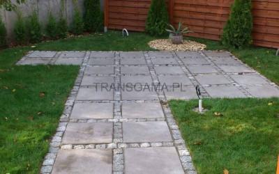 brukarstwo-transgama-68001