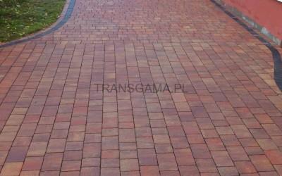 brukarstwo-transgama-76001