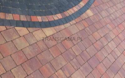brukarstwo-transgama-80001