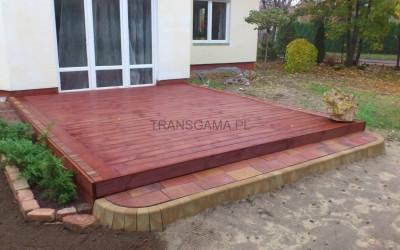 brukarstwo-transgama-85001