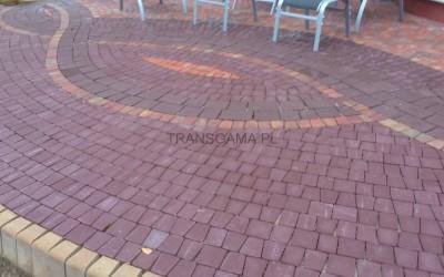 brukarstwo-transgama-89001